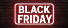 24-08-41-29-blackfriday.png