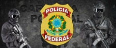 LÍNGUA PORTUGUESA PARA A POLÍCIA  FEDERAL 2017