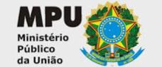 LEGISLAÇÃO DO MINISTÉRIO PÚBLICO DA UNIÃO 2017