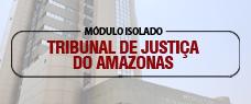 ISOLADA TJ/AM - ADMINISTRATIVO ANALISTA (QUALQUER FORMAÇÃO)