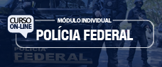 PF   INFORMÁTICA E CONTABILIDADE 2018