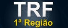 TRIBUNAL REGIONAL FEDERAL DA 1a REGIÃO - ANALISTA ADMINISTRATIVO - RETA FINAL