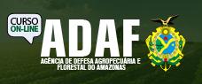 ADAF   ASSISTENTE TÉCNICO (NÍVEL MÉDIO) - TODAS AS DISCIPLINAS