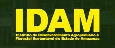 ISOLADO IDAM - ADMINISTRAÇÃO PÚBLICA