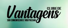 CLUBE DE VANTAGENS SOU CONCURSEIRO E VOU PASSAR