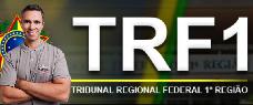 REGIMENTO INTERNO PARA O TRF 1a REGIÃO - TÉCNICO E ANALISTA