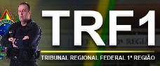 DIREITO PENAL PARA O TRF  1a REGIÃO - TODO CONTEÚDO DE TÉCNICO