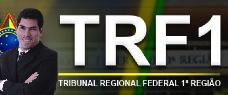 PROCESSO PENAL PARA O TRF  1a REGIÃO - TODO CONTEÚDO DE TÉCNICO