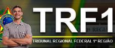 DIREITO CIVIL PARA O TRF  1a REGIÃO - TODO CONTEÚDO DE TÉCNICO
