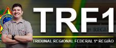 RACIOCÍNIO LÓGICO E ANALÍTICO PARA O TRF 1a REGIÃO 2017 - Técnico e Analista