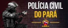 PC-PA   INVESTIGADOR E ESCRIVÃO