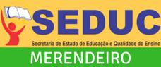 (SEDUC) PREPARATÓRIO PARA SECRETARIA ESTADUAL DE EDUCAÇÃO - MERENDEIRO - NÍVEL FUNDAMENTAL INCOMPLETO