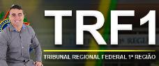 CONTABILIDADE PARA O TRF 1a REGIÃO - ANALISTA ADMINISTRATIVO