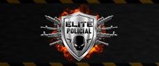 ELITE POLICIAL - CERTIFICADO