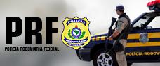 INFORMÁTICA PARA A POLÍCIA RODOVIÁRIA FEDERAL 2018