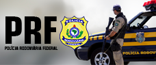 PROCESSO PENAL PARA A POLÍCIA RODOVIÁRIA FEDERAL 2018