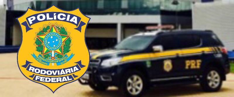 FÍSICA PARA A POLÍCIA RODOVIÁRIA FEDERAL 2017