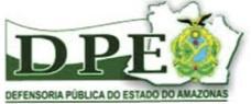 DEFENSORIA PÚBLICA DO AMAZONAS - CONHECIMENTOS JURÍDICOS E INSTITUCIONAIS