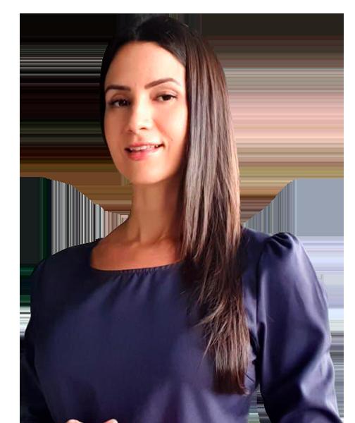 Adrianne Freire